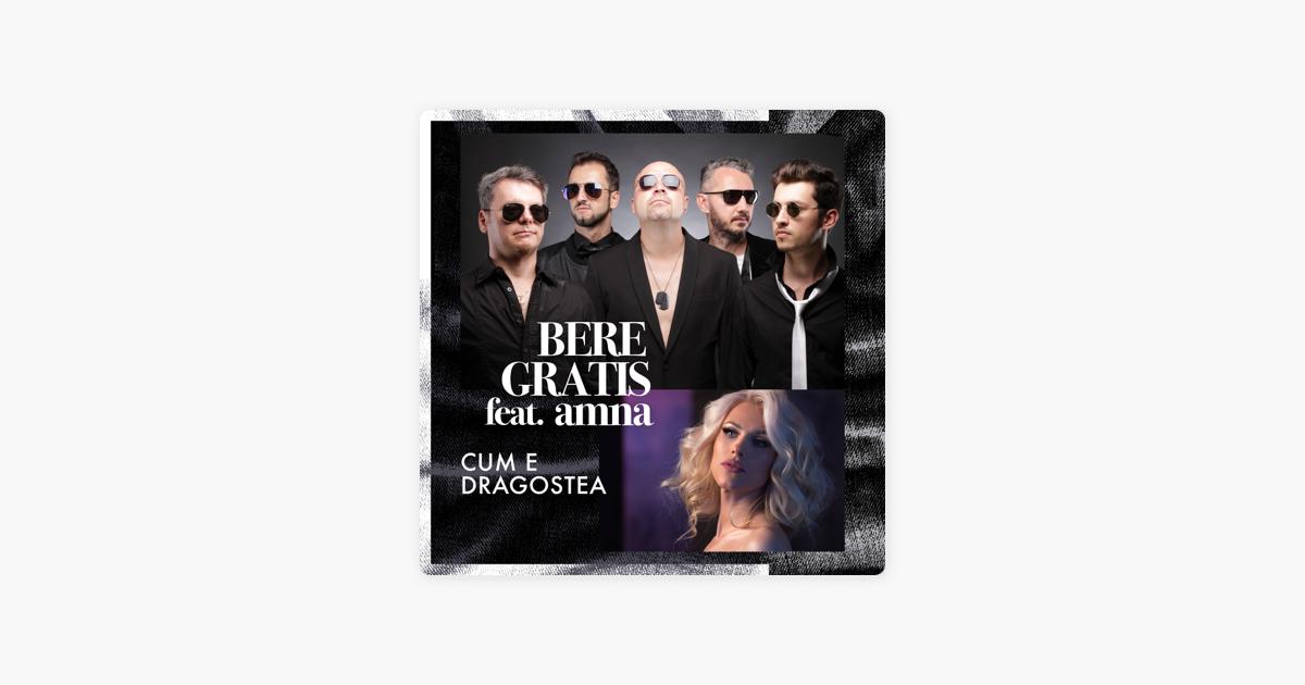 Israli — bere gratis pas in doi download free.