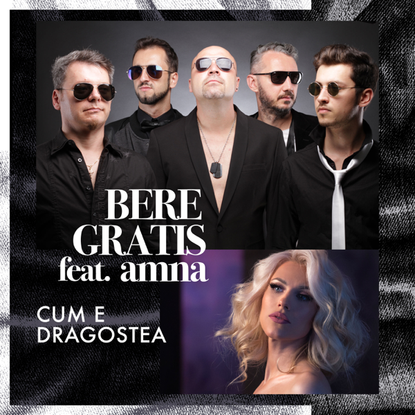 Pas în doi by bere gratis on amazon music amazon. Com.
