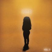 H.E.R., Vol. 2 - EP