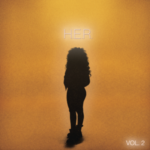 H.E.R. - Every Kind of Way