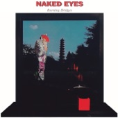 Naked Eyes - When the Lights Go Out