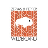 Zervas & Pepper - Hotel Bible