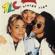 TLC - Sleigh Ride (Radio Instrumental Mix)