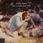 Robbie Basho - Clair de lune (For Twelve-String) [Live]