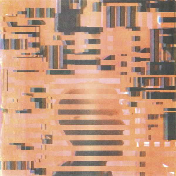 Phase Shift by Joe Corfield