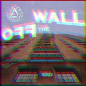 Nyck @ Knight - Off the Wall