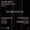 Turnê Jardim Pomar Rio Grande do Sul RS Abril 2017 5 Ao Vivo