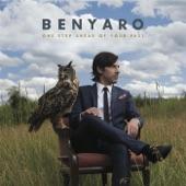 Benyaro - Home