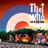 Live In Hyde Park, The Who