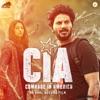 Cia - Comrade in America (Original Motion Picture Soundtrack)
