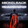 Nickelback - Feed the Machine artwork