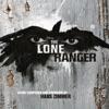 The Lone Ranger Original Motion Picture Score