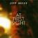 Masterlight - Jeff Mills