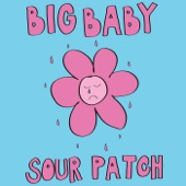 Sour Patch - EP