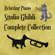Relaxing Piano: Studio Ghibli Complete Collection - Cat Trumpet