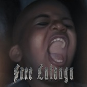 Free Lutangu - EP