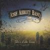 Josh Abbott Band - Oh Tonight feat Kacey Musgraves Song Lyrics