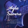 Agla Savera feat Bianca Gomes Single
