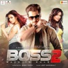 Boss 2: Back to Rule (Original Motion Picture Soundtrack) - Single