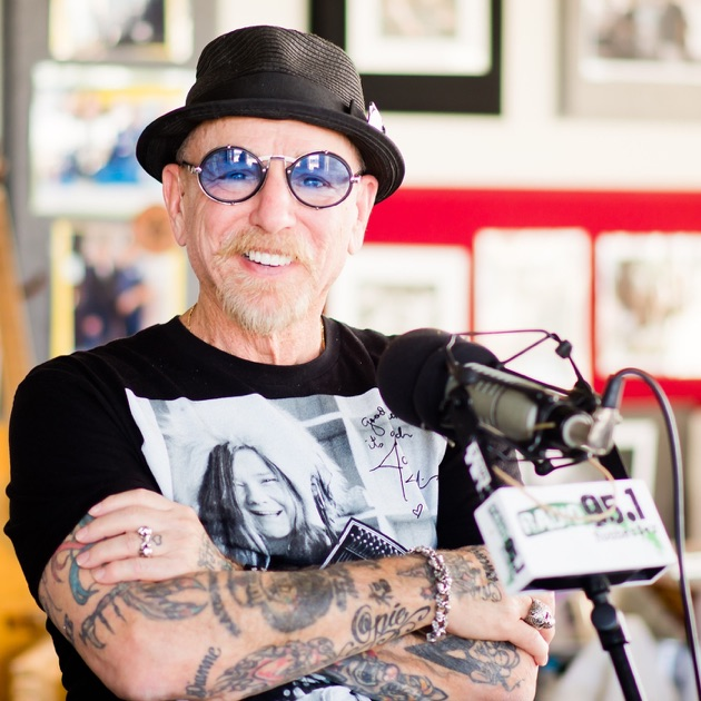 Brother Wease Show By Radio 95 1 Waio Fm On Apple Podcasts