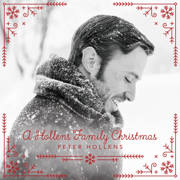 Amazing Grace (feat. Home Free) - Peter Hollens - Peter Hollens