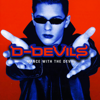 D-Devils - The 6th Gate (Dance With the Devil) [Radio Edit] artwork
