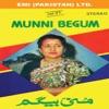 Munni Begum Vol 21