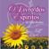 Allan Kardec - O livro dos Espíritos [The Book of Spirits] (Unabridged)