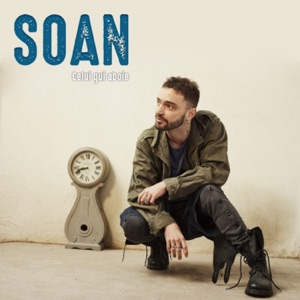 Soan - Le chat