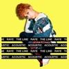 The Line Acoustic Single