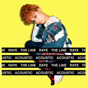 The Line (Acoustic) - Single Mp3 Download