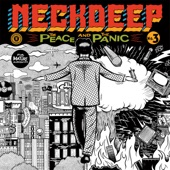 Neck Deep - Motion Sickness
