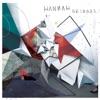 Hannah Georgas - Enemies