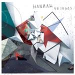 Hannah Georgas - Robotic