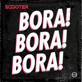 Bora! Bora! Bora! (Extended Mix) - Single