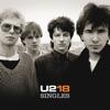 U218 Singles, U2
