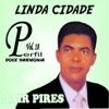 Linda Cidade, Vol. 18