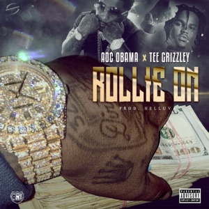 Rollie On (feat. Tee Grizzley) - Single Mp3 Download