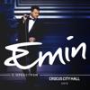 EMIN & Polina Gagarina - Always on My Mind (Live) artwork