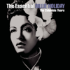 The Essential Billie Holiday - Billie Holiday