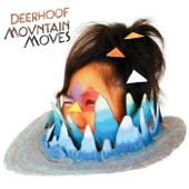 Deerhoof - Sea Moves (feat. Chad Popple & Devin Hoff)