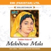 Melodious Mala The Golden Collection