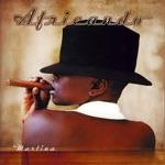 Africando - Lindas Africanas (feat. Africando All Stars)
