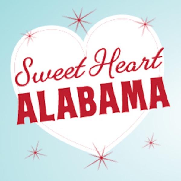 Sweet Heart Alabama