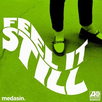 Feel It Still (Medasin Remix) - Portugal. The Man song