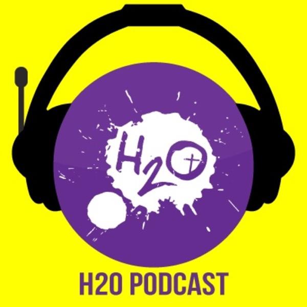 H2O - Alianza Samborondón