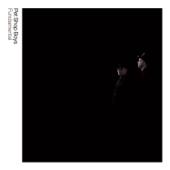 Answer the Phone (Ringtone) [2017 Remastered Version] - Pet Shop Boys