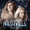 The Music of Nashville (Original Soundtrack Season 5), Vol. 2 [Deluxe Version] - Nashville Cast