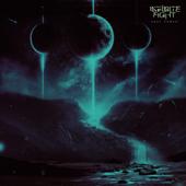Signal (Intro) - Infinite Fight