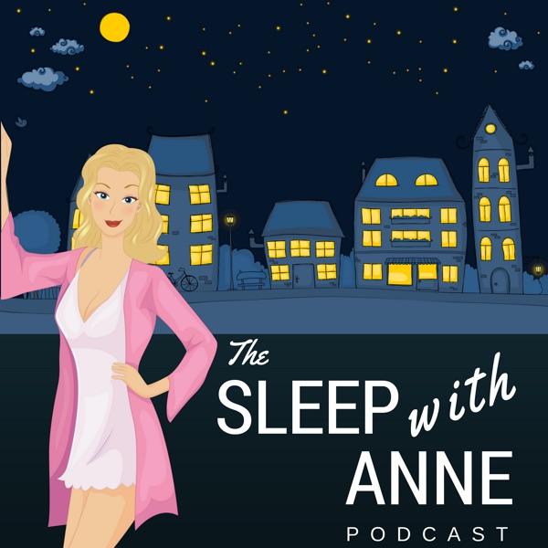 Anne Live